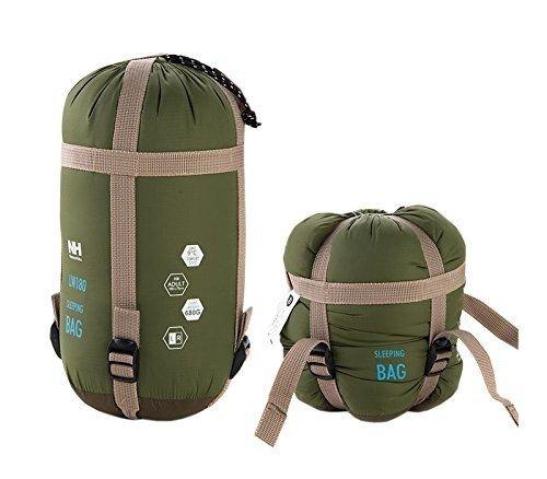 Outdoor Sleeping Bag Camping Sleeping Bag Envelope Sleeping Bag Army by Sleeping Bag