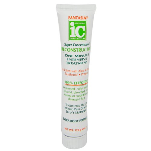 ic products - 8