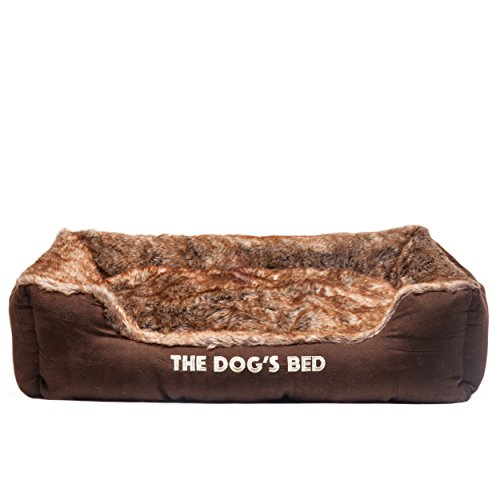 Dogs Washable Hyper Allergenic Extremely Comfortable product image