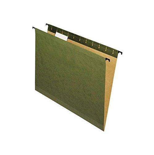ESS615215 - - - SureHook Hanging File Folders by Pendaflex SureHook  B018RENBMY | Angemessener Preis  2b2336