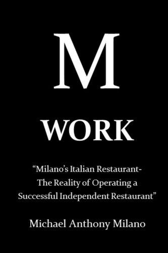 Work: Milano