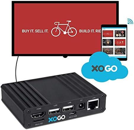 xogo-mini-digital-signage-media-player