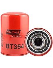 Baldwin BT354 Hydraulic Filter
