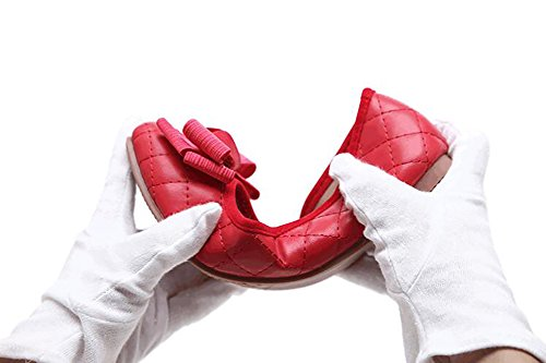 Planos Mujeres Cuero Zapatos Arco Verano Casual SHANGXIAN Zapatos De C 6tSRnqxw