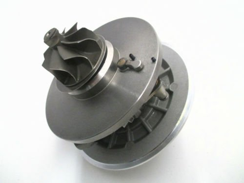 Amazon.com: GOWE Turbocharger for Turbocharger GTA1549V 773087 8200740282 / 8200732546 Cartridge CHRA for Nissan Qashqai / X-Trail / Koleos 2,0 dci (2007-) ...