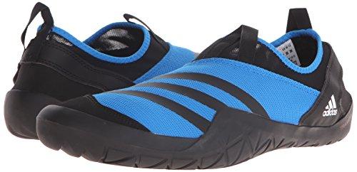 9291c1dd8cb8 Adidas Outdoor Men s Climacool Jawpaw Slip-on Water Shoe