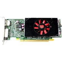 AMD Radeon HD 8570 1GB DDR3 PCIe x16 DVI/ DP Graphics Video Card Dell YT0RH