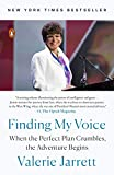 Finding My Voice: When the Perfect Plan