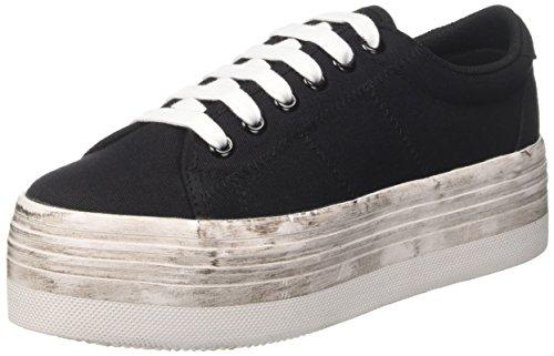 Campbell Noir Jcpzomgcanwash Sport Chaussures Féminin Zomg Nero Jeffrey noir De nero 8rxA8Swq