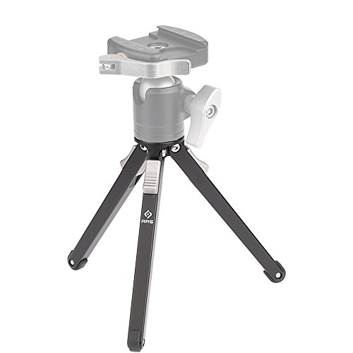 UV for Sony HDRCX560 HDRCX560E HXR-MC50U HXR-MC50E HXR-NX70U Wide Lens Tele