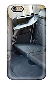 Jonathan Jo. Marks's Shop Hot 3196500K26083875 Fashionable Iphone 6 Case Cover For New Cadillac Escalade Seat Interior Protective Case