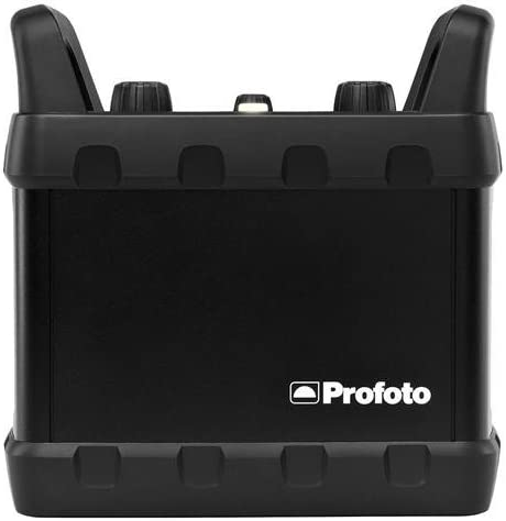 Profoto Pro-10 2400 AirTTL Power Pack