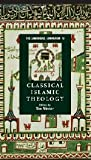 The Cambridge Companion to Classical Islamic Theology (Cambridge Companions to Religion), , 0521780586