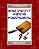 : Boatowner's Weekend Woodworking