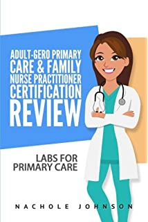 care nursing primary review Adult