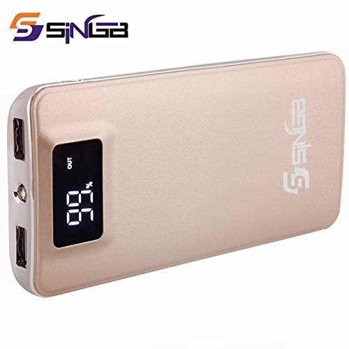 X Cell Power Bank - 6