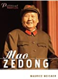 Mao Zedong: A Political and Intellectual Portrait
