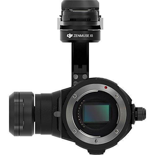 10 best dji x5 camera