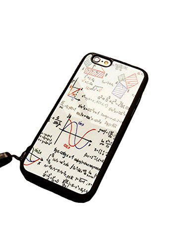 gameyly-math-equations-phone-case-soft-silicone-acrylic-thin-cover-apple-iphone-55sse66p6s6sp-blackw