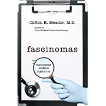 Fascinomas - Fascinating Medical Mysteries