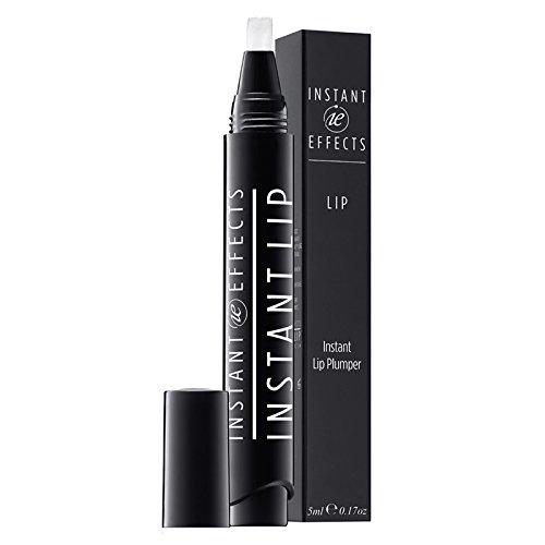 Instant Effects Lip Plumper, 0.200 Ounce (Instant Lip Plumper)