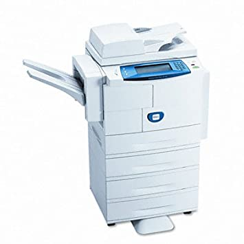 XEROX WORKCENTRE PRO 45 PCL6 DRIVERS (2019)