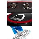 Portable Mini Shoe washing machine Smart Lazy