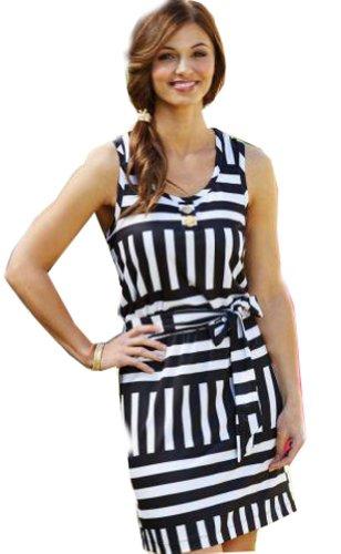 emory dress - 4