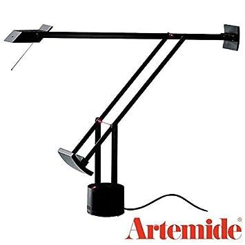 Artemide Tizio Led A009210 Table Lamp Design Richard Sapper 2008