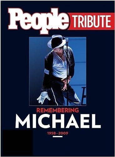 Book People Tribute: Remembering Michael 1958-2009 (2009-07-31)