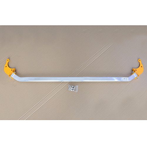 Best Suspension Anti Sway Bars