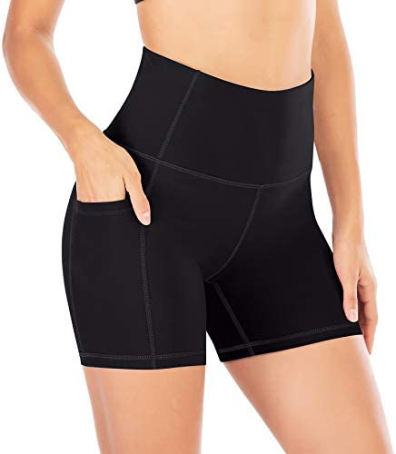 ewedoos-yoga-pants-for-women-with