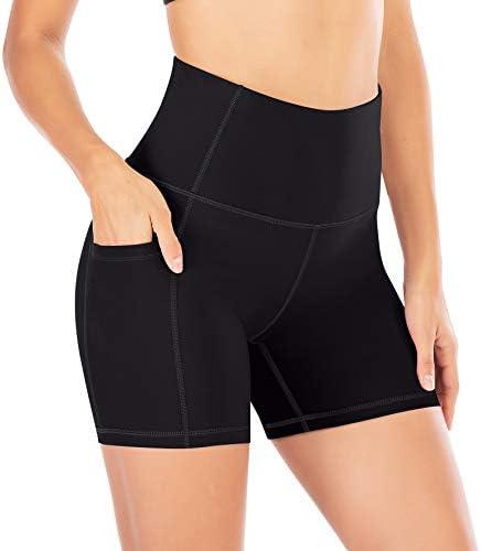 ewedoos-yoga-pants-for-women-with