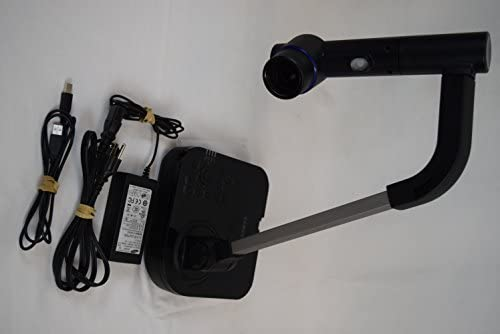 Samsung SDP 860 Digital Presenter Document Camera
