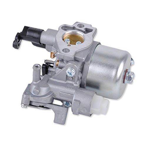 Carburetor Carb Replacement Fit For Subaru Robin SP170 EX170DT1100 EX170DM2231 Engine