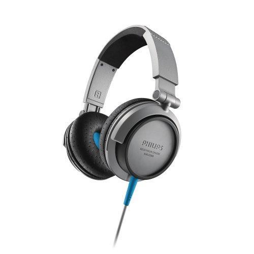 Philips SHL3200 28 Headband Headphones