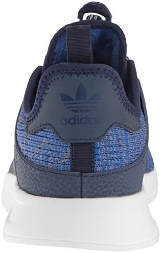 adidas X PLR - BB2900 - Size 44-EU