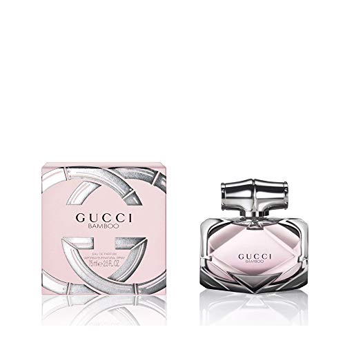 Gucci Bamboo Eau...