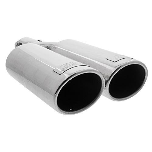 Buy dc sports oval muffler