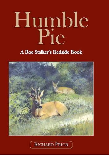 Download Humble Pie pdf