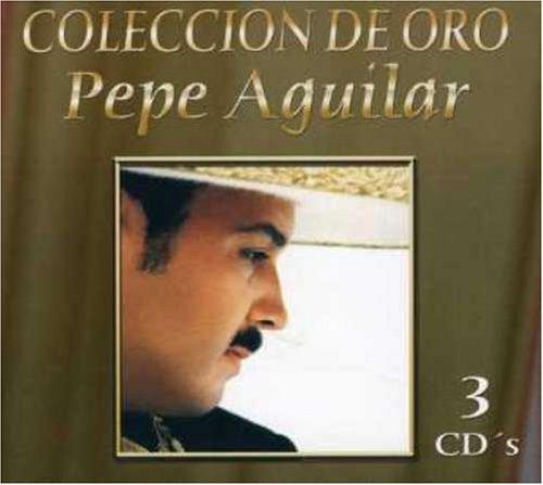 Coleccion De Oro by Balboa/Ce Distributors