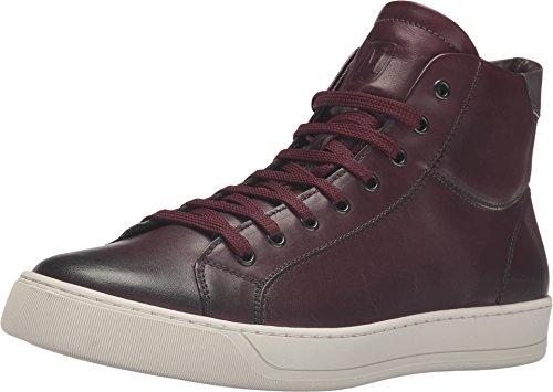 bruno-magli-mens-will-bordeaux-sneaker-44-us-mens-11-d-m