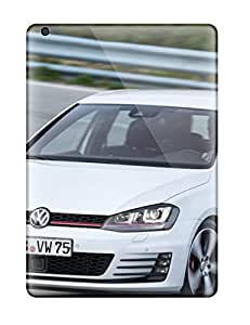 Jeremy Myron Cervantes Design High Quality New Car Reviews Cover Case With Excellent Style For Ipad Air
