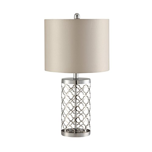 decorative-cut-out-table-lamp-1-year-limited-distributor-metal