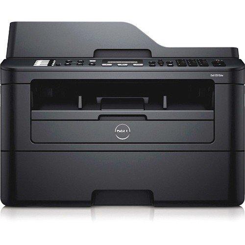 Dell E515DN Laser Printer - Monochrome - 600 x 600 dpi Print