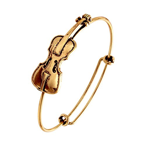 Violin Gift - 1