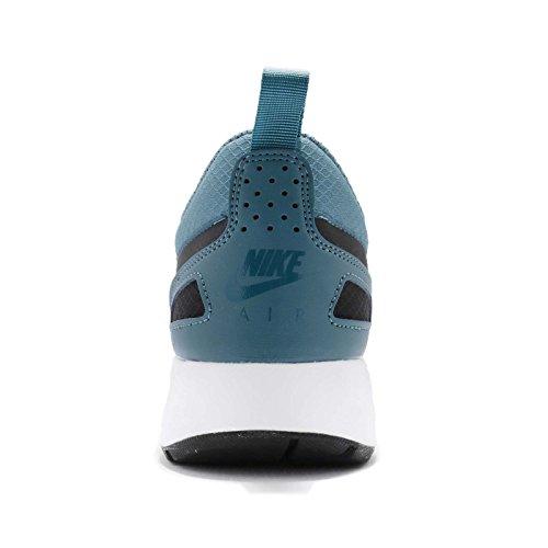 white Noise Se 402 Max Multicoloured 's Aqua Black NIKE Air Men Running Vision Shoes X67wAznOq