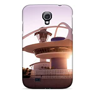 Galaxy Case New Arrival For Galaxy S4 Case Cover - Eco-friendly Packaging(JPA4430ijAi)