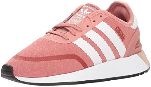 W Cls Iniki White Runner White Ash adidas Pink Women's axtwII