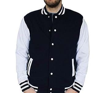 HARRY POTTER Zip Up Jacket For Unisex